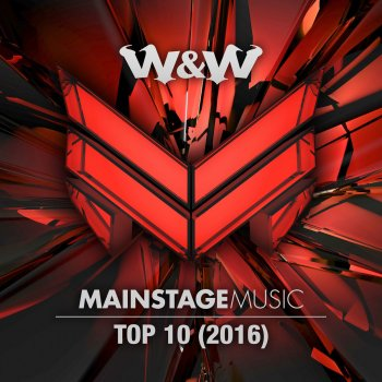 Testi Mainstage Music Top 10 (2016)