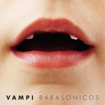 Testi Vampi