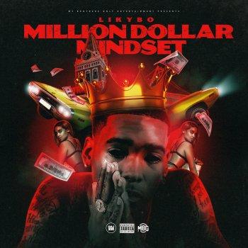 Testi Million Dollar Mindset