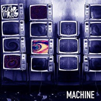 Testi Machine