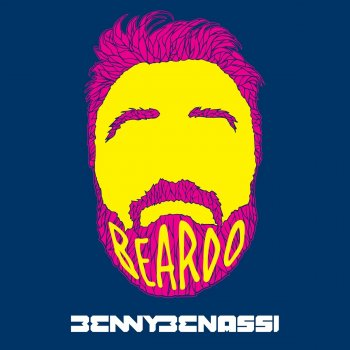 Testi Beardo