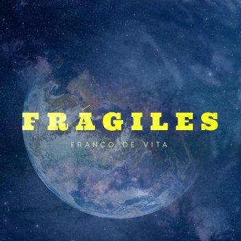Testi Frágiles
