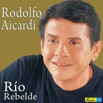 Testi Río Rebelde