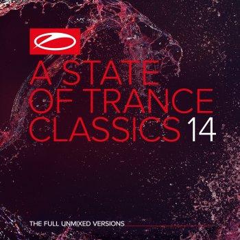 Testi A State Of Trance Classics, Vol. 14
