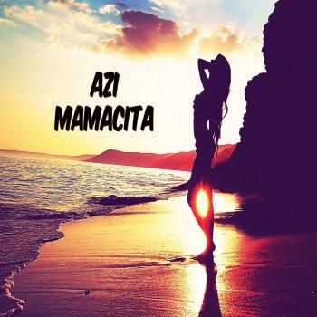 Testi Mamacita