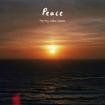 Testi Peace - Single