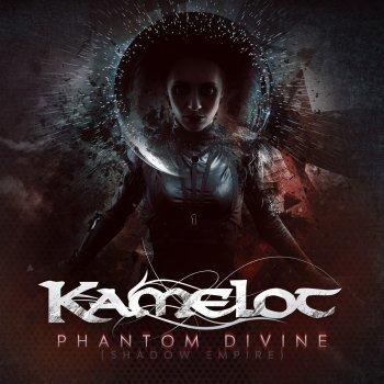 Testi Phantom Divine (Shadow Empire)