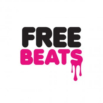 Testi Free Beats