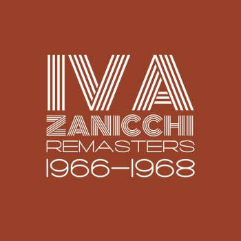 Testi Remasters 1966-1968
