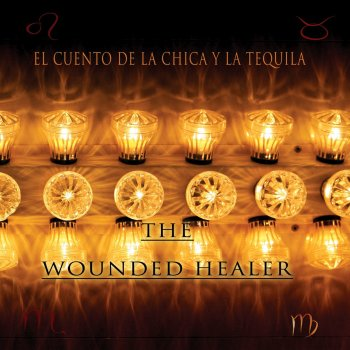 Testi The Wounded Healer