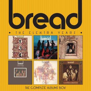 Testi The Elektra Years: Complete Albums Box