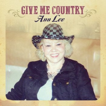Testi Give Me Country