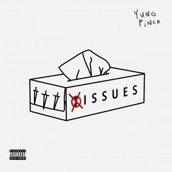 Testi Issues - Single
