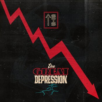 Testi The Great Depression
