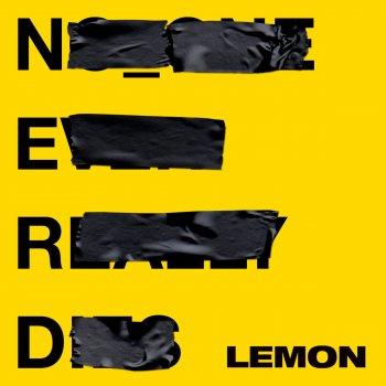 Testi Lemon
