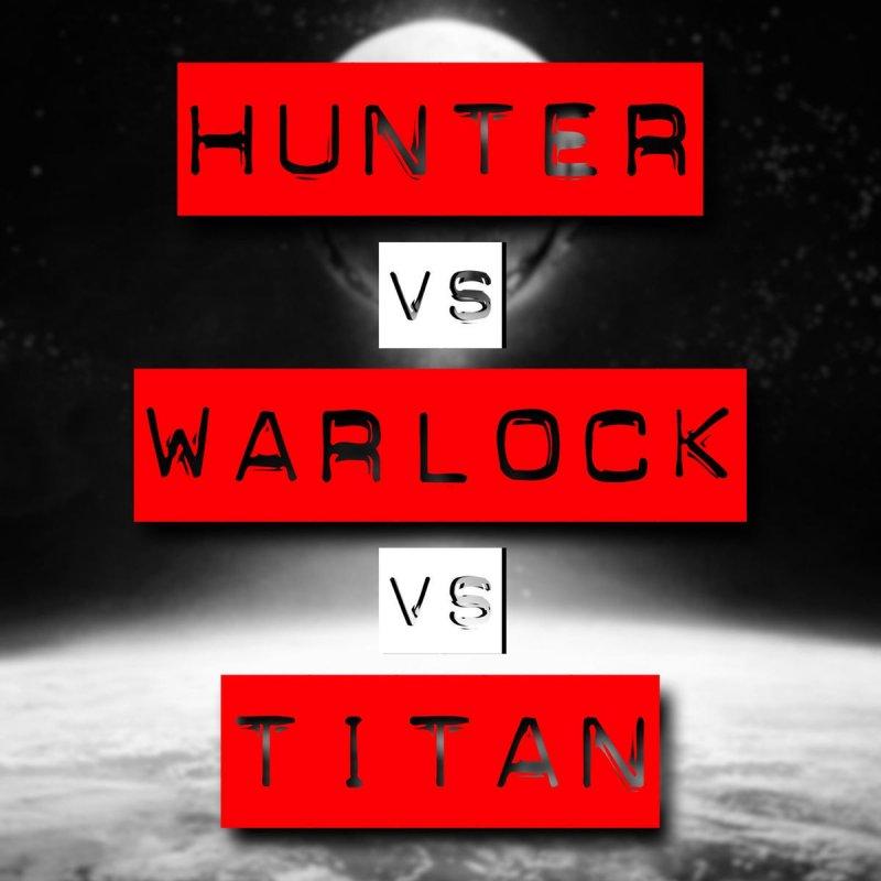 Lyric epic rap battles lyrics : Daddyphatsnaps - Hunter VS Warlock VS Titan Lyrics | Musixmatch