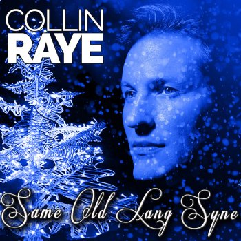 Same Old Lang Syne - Single - cover art