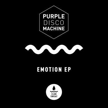 Testi Emotion EP