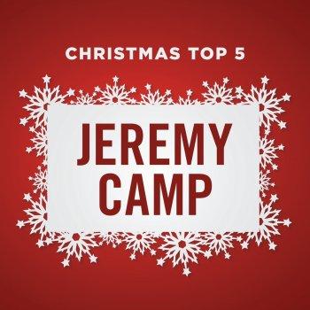 Testi Christmas Top 5