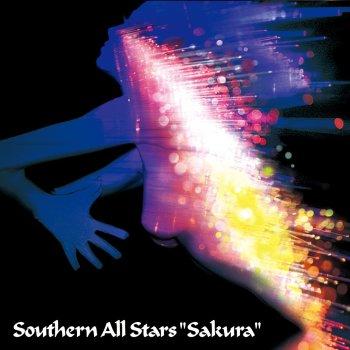 (The Return of) 01Messenger ~denshikyou no uta~(Album Version) by Southern All Stars - cover art