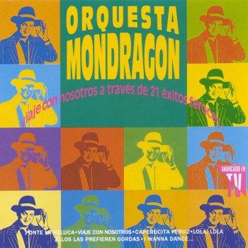 Corazón De Neón Testo Orquesta Mondragón Mtv Testi E Canzoni