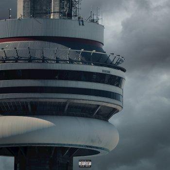 One Dance by Drake feat. Wizkid & Kyla - cover art