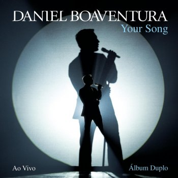 Testi Your Song (Ao Vivo) [Deluxe]