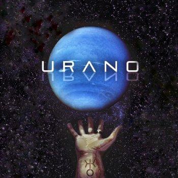 Testi Urano - Single