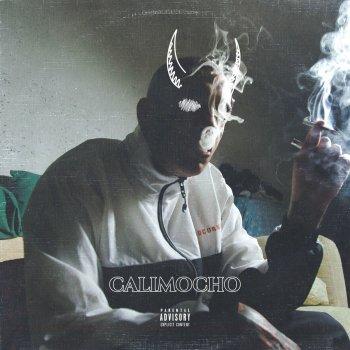 Testi Calimocho