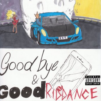 Testi Goodbye & Good Riddance