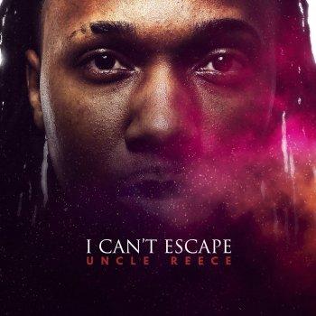 Testi I Can't Escape
