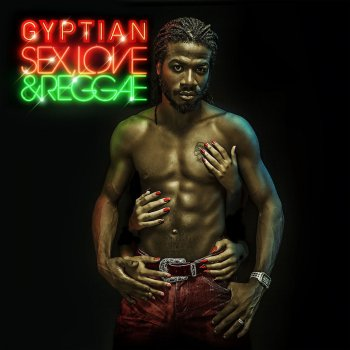 Sex, Love & Reggae Sex, Love & Reggae - lyrics