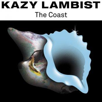 Testi The Coast - EP