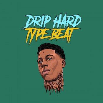 Testi Drip Hard Type Beat