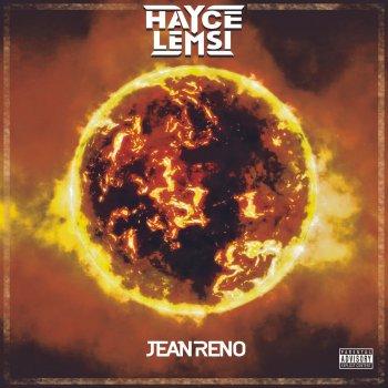 Testi Jean Reno