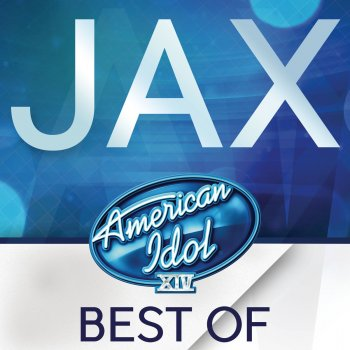 Testi American Idol Season 14: Best of Jax