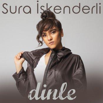 Si Tracks By Sura Iskenderli Album Lyrics Musixmatch