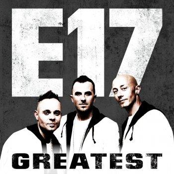 Testi Greatest - E17