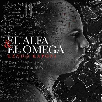 Testi El Alfa y el Omega
