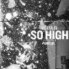 So High lyrics – album cover
