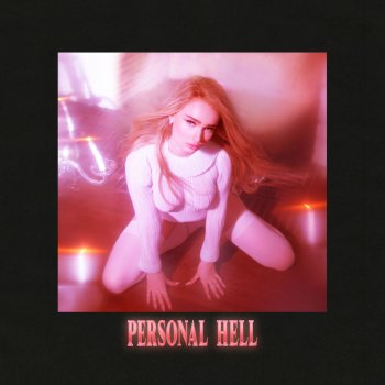 Testi Personal Hell
