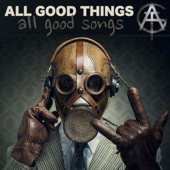Testi All Good Songs