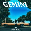 GEMINI Macklemore - cover art