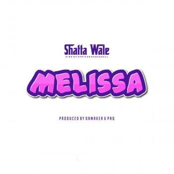Testi Melissa
