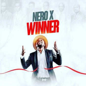download nero x yawa dey lyrics