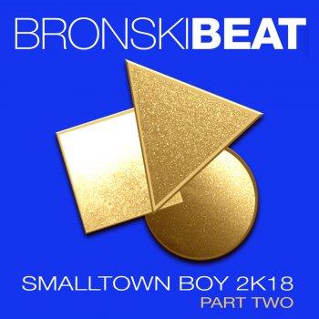 Testi Smalltown Boy 2k18 Part 2