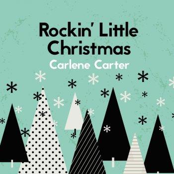 Testi Rockin' Little Christmas