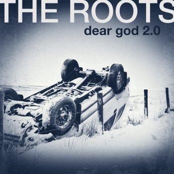Testi Dear God 2.0