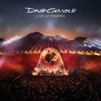 Testi Live at Pompeii