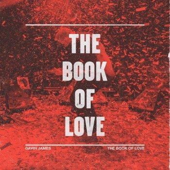 Testi The Book of Love
